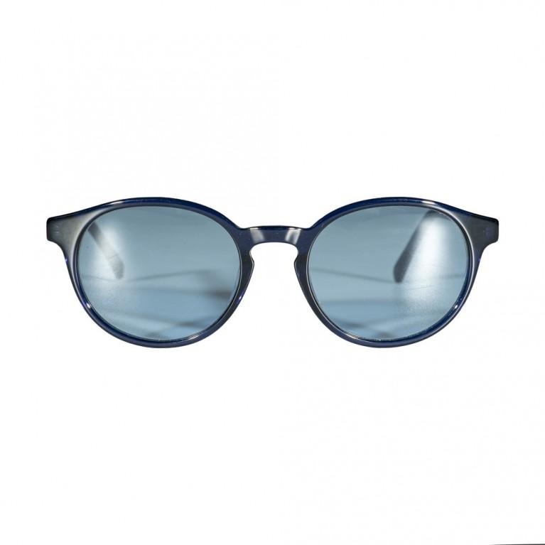 KYKLOS - BLUE - BLUE LENSES