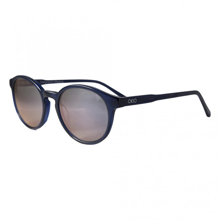 KYKLOS- BLUE- VIOLET MIRROR LENSES